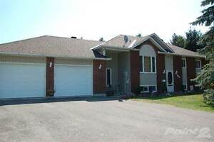 Homes for Sale in Forest Hill, Clarence, Ontario $279,900 Gatineau Ottawa / Gatineau Area image 1