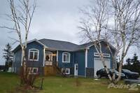 Homes for Sale in Cupids, Newfoundland and Labrador $419,000