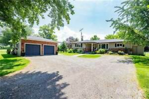 1828 2nd Conc Road W
