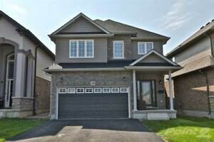 Homes for Sale in Leckie Park, Hamilton, Ontario $714,900