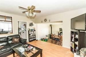 Homes for Sale in Sicamous, British Columbia $247,500 Revelstoke British Columbia image 5