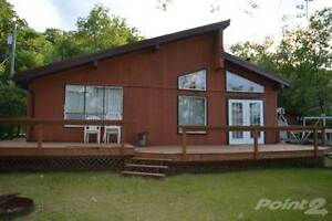 Homes for Sale in Balmy Beach, Pelican Lake, Manitoba $265,000