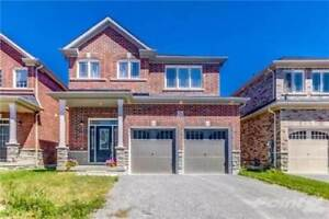 73 Moses Cres