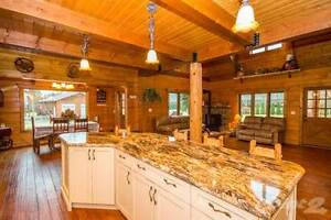 Homes for Sale in Sicamous, British Columbia $1,200,000 Revelstoke British Columbia image 4
