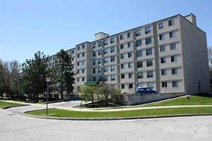 Homes for Sale in Stanley Park, Kitchener, Ontario $164,900