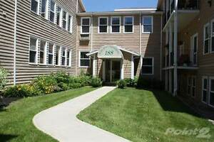 Condos for Sale in Charlottetown, Prince Edward Island $154,900