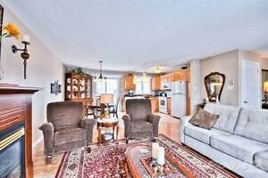 Homes for Sale in Casselman, Ontario $318,900 Cornwall Ontario image 5