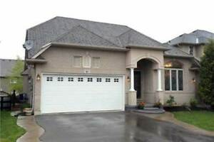 48 Chambers Dr