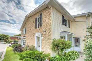Condos for Sale in Arbour Glen, London, Ontario $107,500
