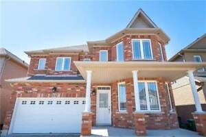 11 Meadowbank Dr