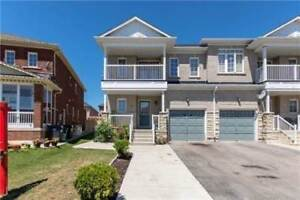 6 Kettlewell Cres