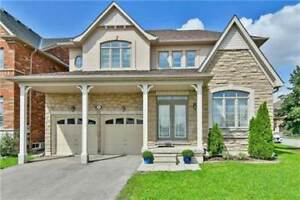 16 Riverstone Dr