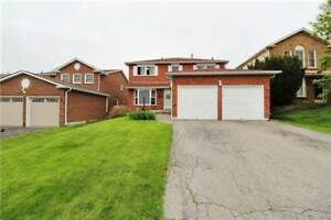 543 Sundown Cres