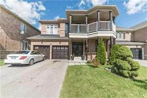 8 Keeleview Cres