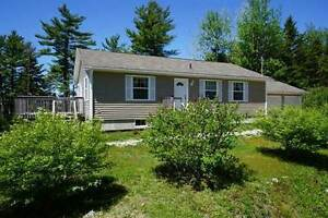 397 Middle River Rd