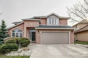 7 Sugarberry Court