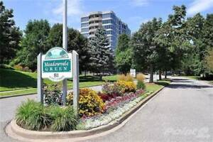 Condos for Sale in Lakeport, St. Catharines, Ontario $329,900
