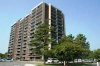 Condos for Sale in East Riverside, Windsor, Ontario $104,900