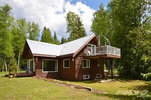 Homes for Sale in Williams Lake, British Columbia $337,000