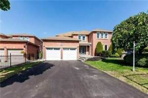 10 Wilce Dr
