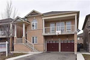 34 Sir Jacobs Cres