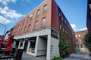 Homes for Sale in LA PETITE PATRIE, Montreal, Quebec $320,000