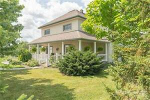 7092 SOUTH CHIPPAWA Road