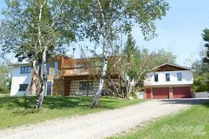 Homes for Sale in Minnedosa, Manitoba $319,900