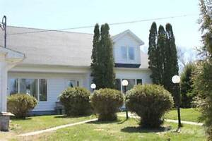 583 Hillside Rd., Albert Bridge, NS
