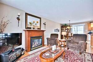 Homes for Sale in Casselman, Ontario $318,900 Cornwall Ontario image 6