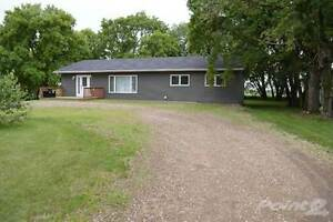 Homes for Sale in Dunrea, Manitoba $235,000