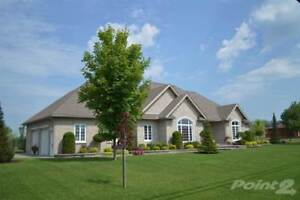 Homes for Sale in PLANTAGENET, Ontario $644,900