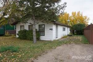 Homes for Sale in Dinsmore, Saskatchewan $45,000