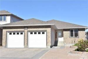 2654 Rothesay CRESCENT