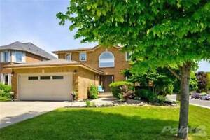 2 CASWELL Drive