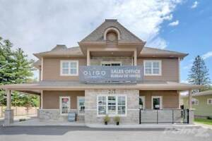 Condos for Sale in Embrun, Ottawa, Ontario $234,900