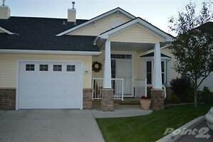 Homes for Sale in Tucker Hill, Okotoks, Alberta $375,000