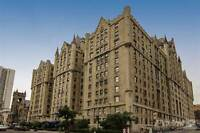 1321 Sherbrooke St West , Downtown Montreal