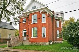 house for sale in brockville real estate kijiji classifieds page 4