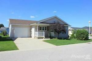 Homes for Sale in Thames Valley, St. Marys, Ontario $187,500 London Ontario image 2