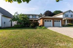 Homes for Sale in Virgil, Niagara-on-the-Lake, Ontario $679,900