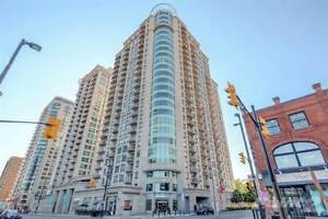 Condos for Sale in Sandly Hill, Ottawa, Ontario $279,600