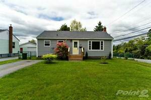 Homes for Sale in Spryfield, Halifax, Nova Scotia $219,900