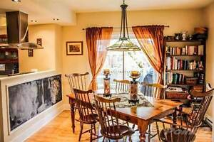 Homes for Sale in Pointe Claire, Montréal, Quebec $349,000 West Island Greater Montréal image 7