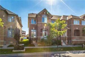 Homes for Sale in Berczy Village, Markham, Ontario $765,000