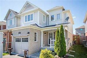 167 Courvier Cres