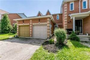 84 Potter Cres
