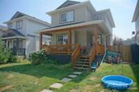 Homes for Sale in Invermere, British Columbia $359,900