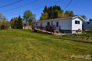 Homes for Sale in Strathclair, Manitoba $29,900