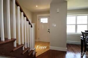 Homes for Sale in Herring Cove, Halifax, Nova Scotia $279,900